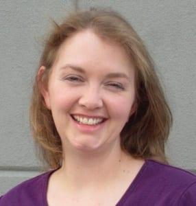 Lara Kaljumaa