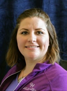 Caeli Dyer - Coding and Billing