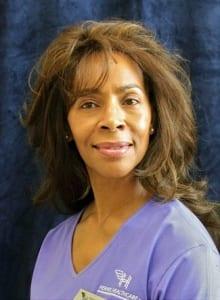 Carol Rhinehart