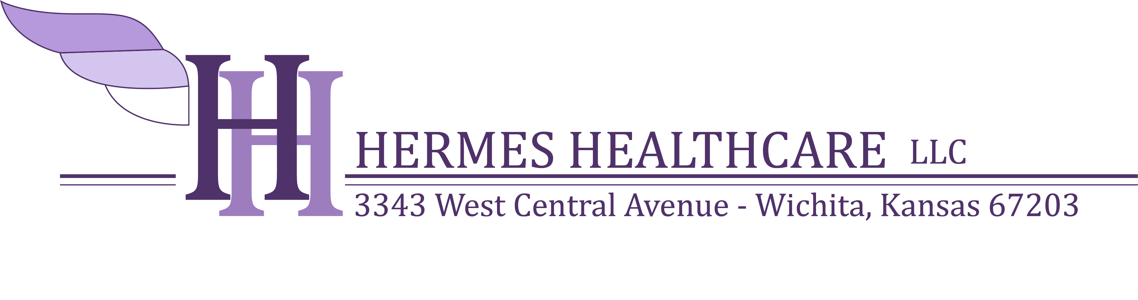 Hermes Health Care, Inc.