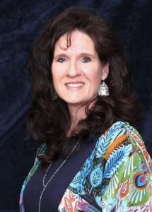 Amanda Griffin, RN